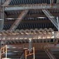 废旧拆迁撤消撤消收受吸收二手钢结构厂房