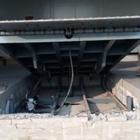 6吨固定登车桥 汤原县登车桥报价