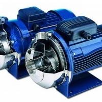 罗瓦拉CO500-15-A水泵