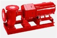 ITT水泵机械密封 泵配件