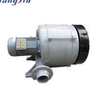 正品原装HTB125-503全风多段式鼓风机
