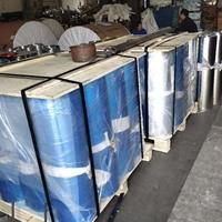 0.45厚国标铝卷生产厂家