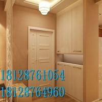 家具铝型材全铝衣柜柜体铝型材