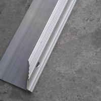 合金鋁板加工折彎定制角鋁質量保證譽達直銷