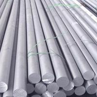 环保6061-T6小直径铝棒