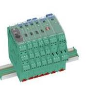 倍加福安然栅KCD2-STC-EX1.20