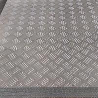 韵哲生产销售LD7-1花纹铝板
