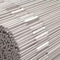 直径4.0mm铝焊条包装、6061铝焊条焊接性能