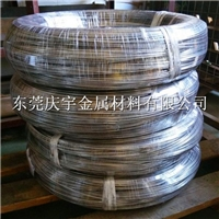 铝铆钉线φ3.5mm、3.8mm打铆钉铝线