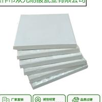 耐酸砖 耐腐蚀瓷砖 耐酸瓷砖施工和留缝方法