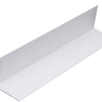 上海韵哲批发零售高品质2124角铝