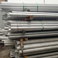 西南铝2A12铝板厂家  2A12铝棒生产商