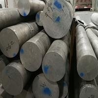 铝棒6082-T6铝棒生产厂家6082合金铝棒批售