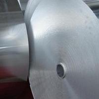 上海韵哲生产氧化LF2铝卷