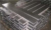 上海韵哲生产LF3氧化铝排