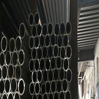 铝管厂家6061铝管时效6061铝管硬度
