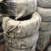 现货纯铝线1070成批出售零售厂家直销