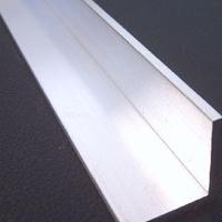 上海韻哲5052角鋁規格齊全 質優價廉