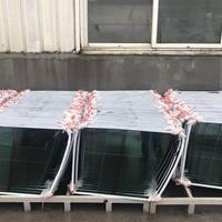鋁合金窗 客車推拉窗