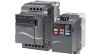 台达变频器VFD037B43A总经销