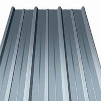 上海韵哲生产销售LC9铝瓦板