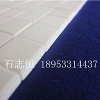 规格:10105 95氧化铝耐磨片
