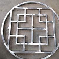 廣州鋁合金屏風鋁花窗廠家
