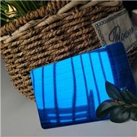 不锈钢宝石蓝 不锈钢宝石蓝蚀刻电梯板