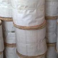 厂房专用涂塑钢丝绳保温材料