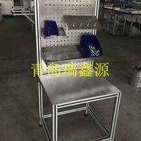 自动化框架配件工业铝型材连接件T型螺栓