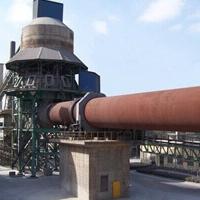 菱鐵礦回轉窯熟料圈表現新式有哪些?