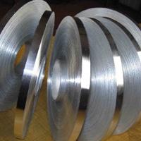 上海韵哲生产国标5657铝带