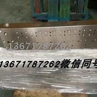 專業加工螺紋插裝閥非標油路塊機械蓋板