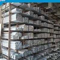 1100铝合金带纯铝1100铝卷1100纯铝价格