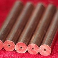 c18150銅合金-c18150銅合金批發
