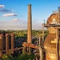 二手化工装备收受吸收整厂撤消废旧化工厂临盆线
