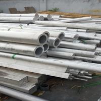厂家6061铝棒的价格 6061铝棒厂