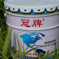储水罐涂料-(科冠冠牌)饮水舱涂料