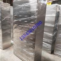 不锈钢工具柜不锈钢精工制造不锈钢文件柜