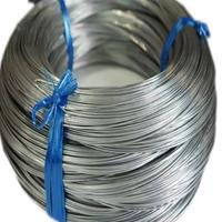 1060進口導電鋁線材質證明