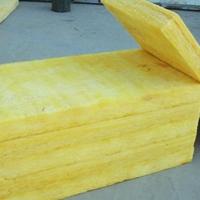 定兴县大型流水线生产高温纤维板