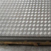买铝材找上海韵哲厂家6463花纹铝板