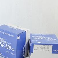 中興化成ASF-110FR鐵特氟龍耐高溫膠帶