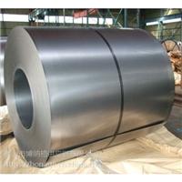 鍍鋁鋼板DX53DDX56DSA1D