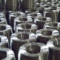 上海韵哲生产销售2B16工业铝箔