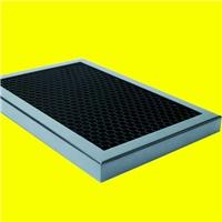 金属铝蜂窝板价格,蜂窝铝板厂家报价
