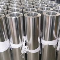 韵哲工业1A99铝管