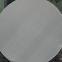 买铝材找上海韵哲厂家6201铝圆片