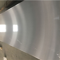 1.5厚鋁板生產廠