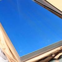 3003合金铝板油箱料铝板价格